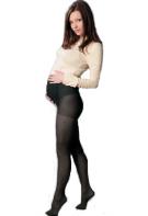 Колготки  для беременных ТМ Мамин дом - на заказ