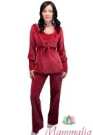 Одежда с длинным рукавом ТМ Mammalia - на заказ